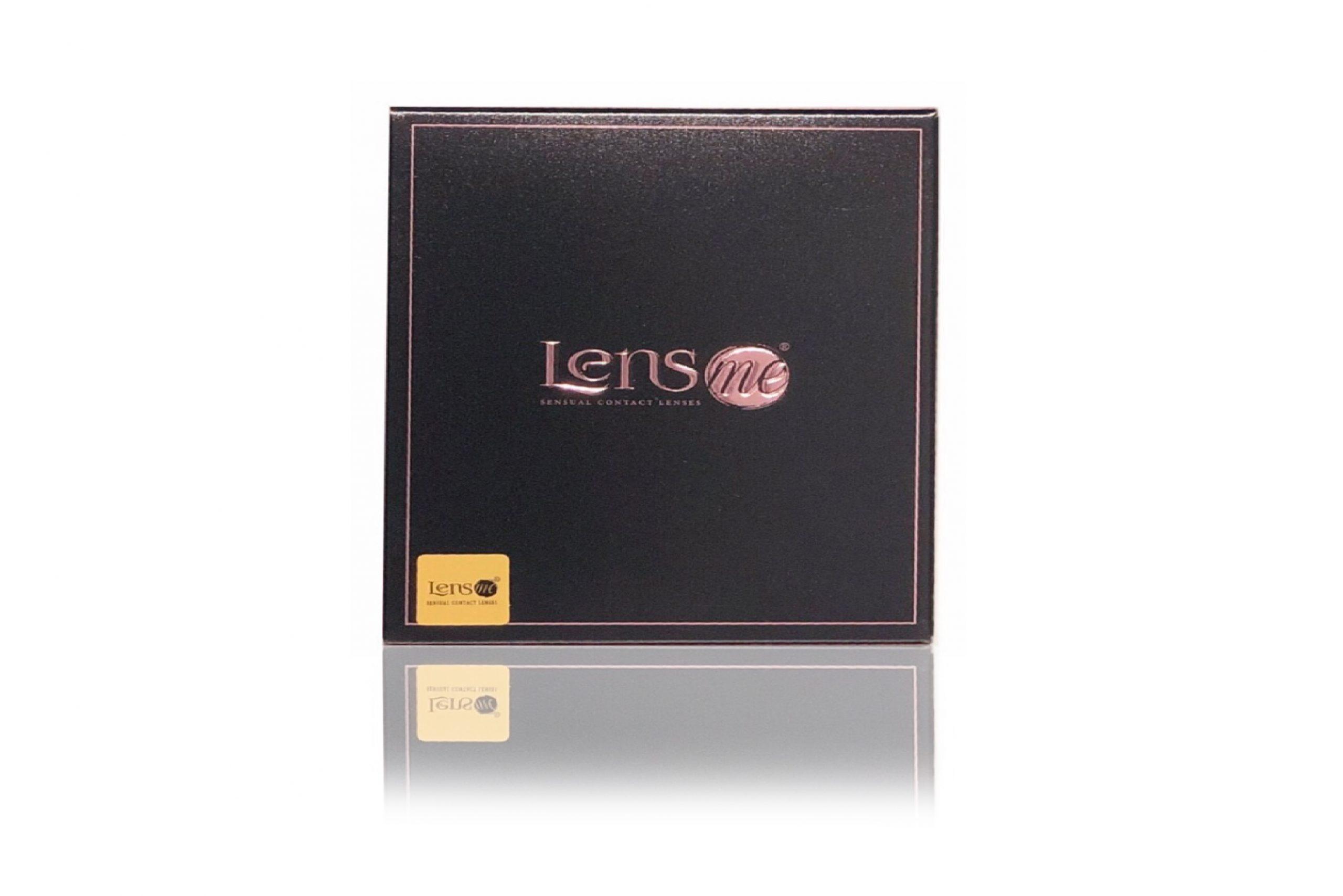 LensMe
